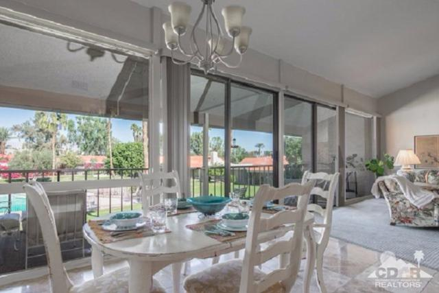 79372 Montego Bay Drive, Bermuda Dunes, CA 92203 (MLS #217026874) :: Brad Schmett Real Estate Group