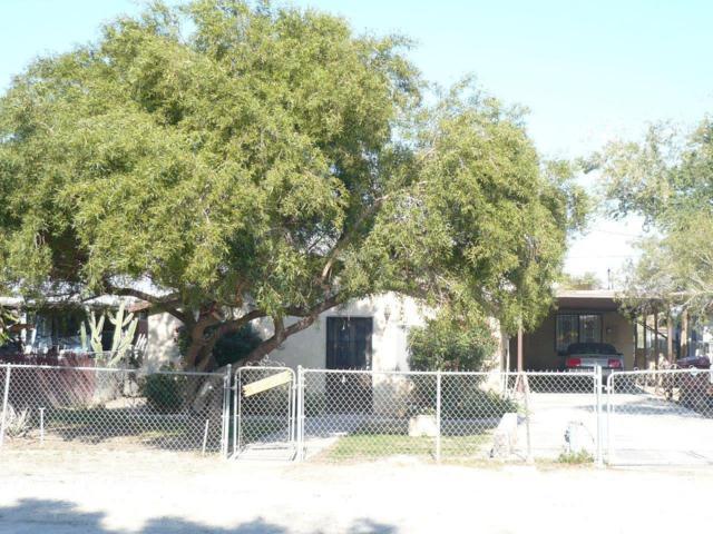 84202 Corregidor Avenue, Indio, CA 92201 (MLS #217027558) :: Brad Schmett Real Estate Group