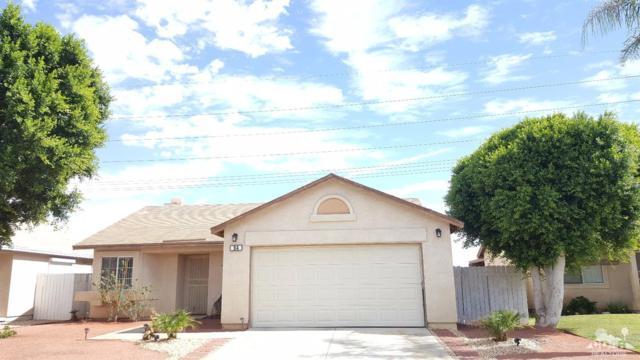 47800 Madison Street #94, Indio, CA 92201 (MLS #217027580) :: Brad Schmett Real Estate Group