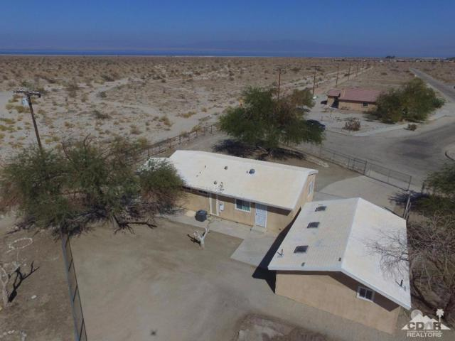 2907 Lesser Drive, Thermal, CA 92274 (MLS #217027788) :: Deirdre Coit and Associates
