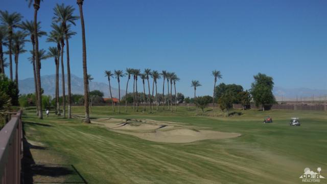 78256 Hollister Drive, Palm Desert, CA 92211 (MLS #217027888) :: The Jelmberg Team