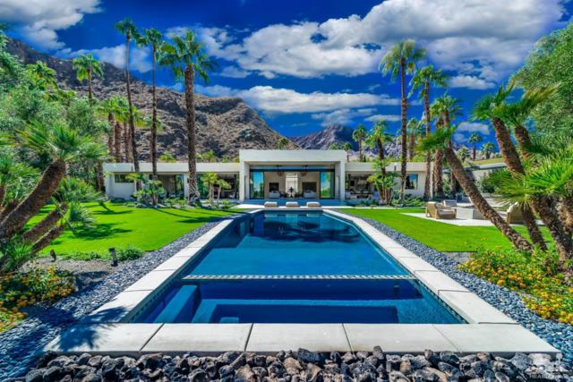 70661 Oroville Circle, Rancho Mirage, CA 92270 (MLS #217028010) :: Brad Schmett Real Estate Group