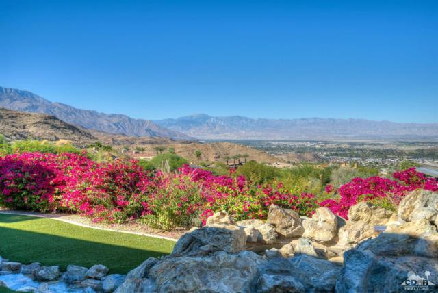 54 Granite Ridge, Rancho Mirage, CA 92270 (MLS #217028220) :: Brad Schmett Real Estate Group