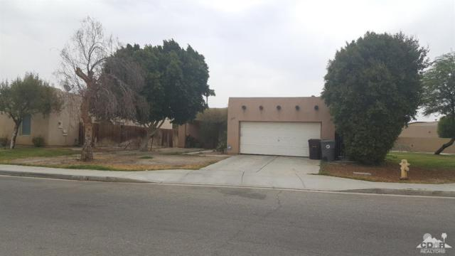49152 Las Cruces Street, Coachella, CA 92236 (MLS #217028380) :: Deirdre Coit and Associates