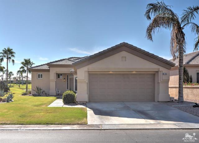 80385 Royal Aberdeen Drive, Indio, CA 92201 (MLS #217028388) :: Brad Schmett Real Estate Group