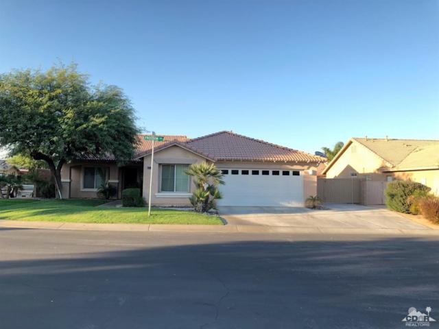 80664 Freedom Avenue, Indio, CA 92201 (MLS #217028398) :: Brad Schmett Real Estate Group