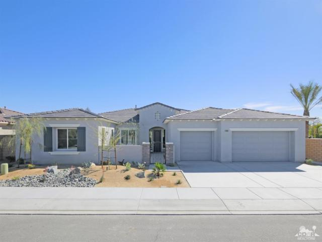 78987 Yorkville Lane, Bermuda Dunes, CA 92203 (MLS #217028680) :: Brad Schmett Real Estate Group
