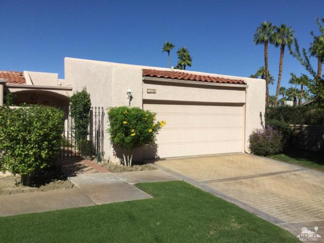 75220 Chippewa Drive, Indian Wells, CA 92210 (MLS #217028718) :: Brad Schmett Real Estate Group