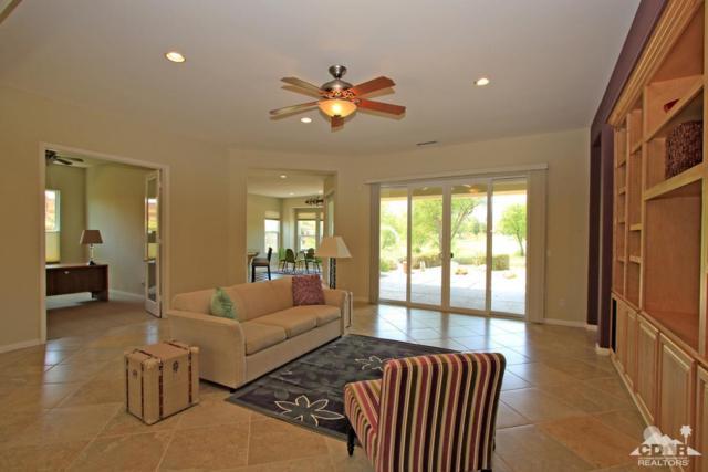 60749 White Sage Drive, La Quinta, CA 92253 (MLS #217028730) :: Deirdre Coit and Associates