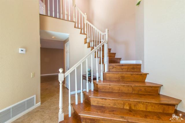 78720 Maracas Court, La Quinta, CA 92253 (MLS #217028920) :: Brad Schmett Real Estate Group