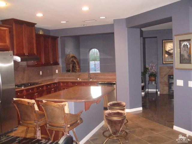 1303 Via Fortuna, Palm Desert, CA 92260 (MLS #217028980) :: Brad Schmett Real Estate Group