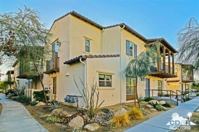 254 Paseo Gregario, Palm Desert, CA 92211 (MLS #217029112) :: Deirdre Coit and Associates