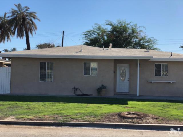 82325 San Jacinto Avenue, Indio, CA 92201 (MLS #217029996) :: Brad Schmett Real Estate Group