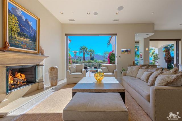 76163 Via Sovana, Indian Wells, CA 92210 (MLS #217030192) :: Brad Schmett Real Estate Group