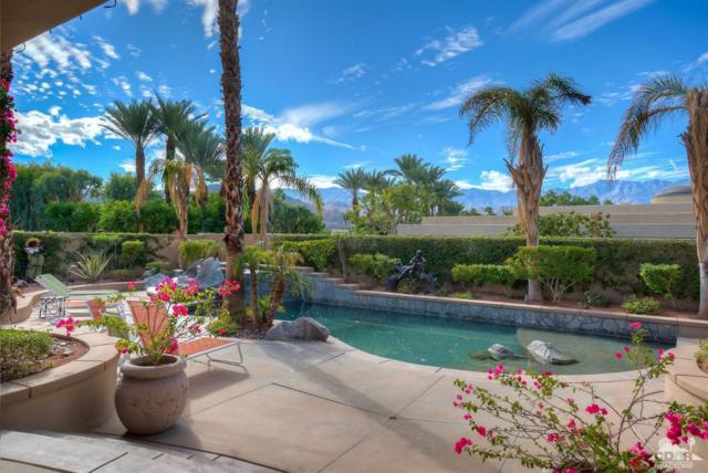 13 Ambassador Circle, Rancho Mirage, CA 92270 (MLS #217030450) :: Brad Schmett Real Estate Group