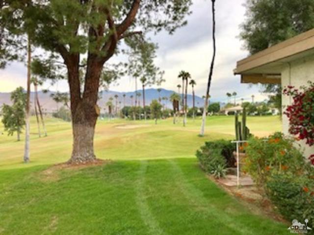 47 Juan Carlos Drive, Rancho Mirage, CA 92270 (MLS #217030478) :: Brad Schmett Real Estate Group