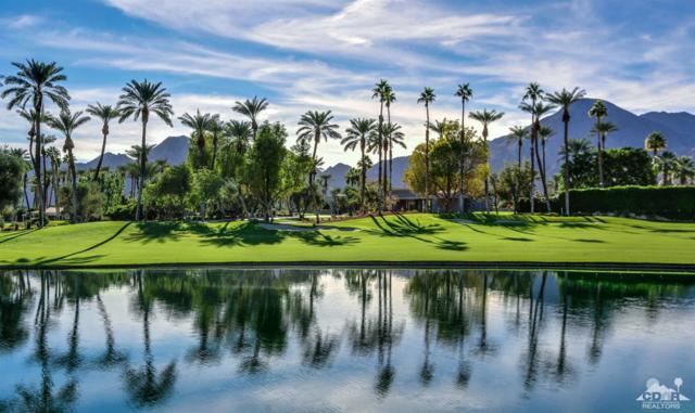 75457 Riviera Drive, Indian Wells, CA 92210 (MLS #217030618) :: Brad Schmett Real Estate Group