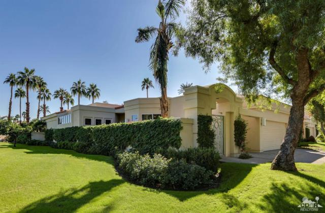 44790 Lakeside Drive, Indian Wells, CA 92210 (MLS #217030628) :: Brad Schmett Real Estate Group