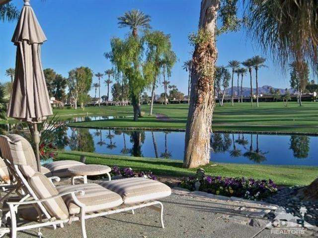 24 Stanford Drive, Rancho Mirage, CA 92270 (MLS #217030672) :: Brad Schmett Real Estate Group