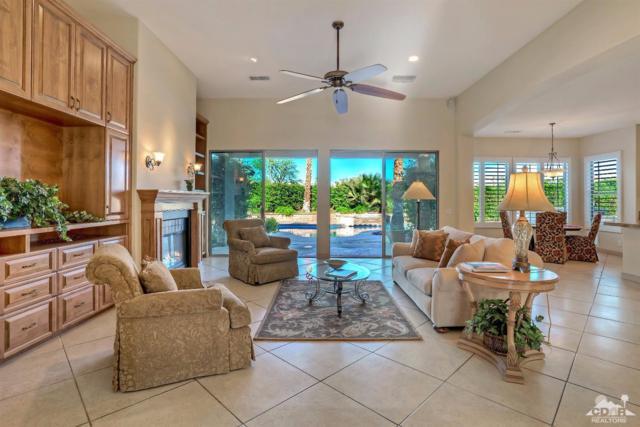 49700 Althea Drive, La Quinta, CA 92253 (MLS #217030724) :: Brad Schmett Real Estate Group
