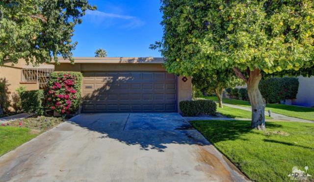 30 Majorca Drive, Rancho Mirage, CA 92270 (MLS #217030850) :: Brad Schmett Real Estate Group