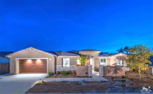 43401 Hazelton Lane, Bermuda Dunes, CA 92203 (MLS #217031266) :: Brad Schmett Real Estate Group