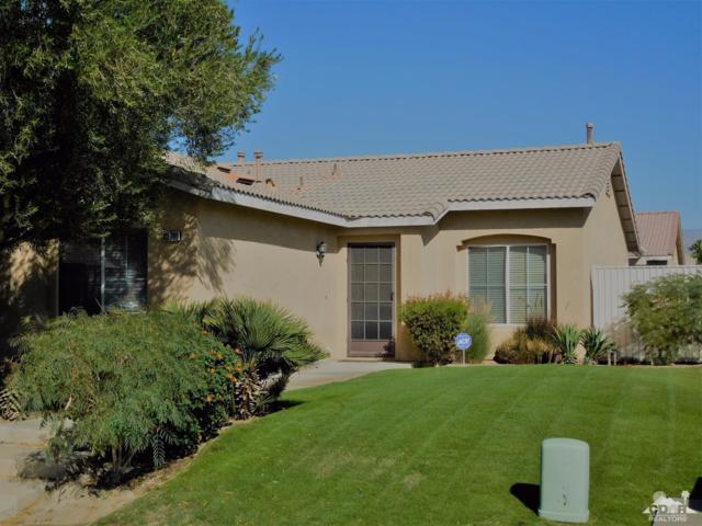 83788 Tierra Court Court, Indio, CA 92203 (MLS #217032026) :: Brad Schmett Real Estate Group