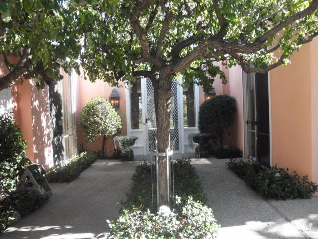 47460 Amir Drive, Palm Desert, CA 92260 (MLS #217032152) :: Brad Schmett Real Estate Group