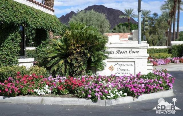 77290 Camino Quintana, La Quinta, CA 92253 (MLS #217032172) :: Hacienda Group Inc