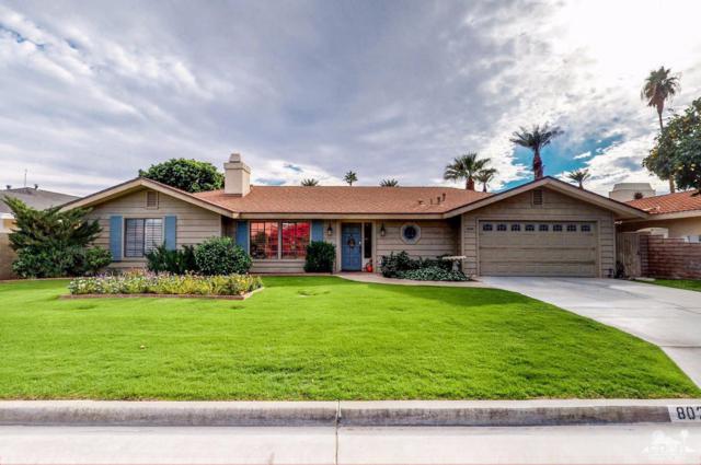 80225 Westward Ho Drive, La Quinta, CA 92253 (MLS #217032388) :: The John Jay Group - Bennion Deville Homes
