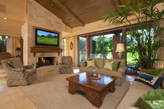 74739 Arroyo Drive, Indian Wells, CA 92210 (MLS #217032782) :: Brad Schmett Real Estate Group