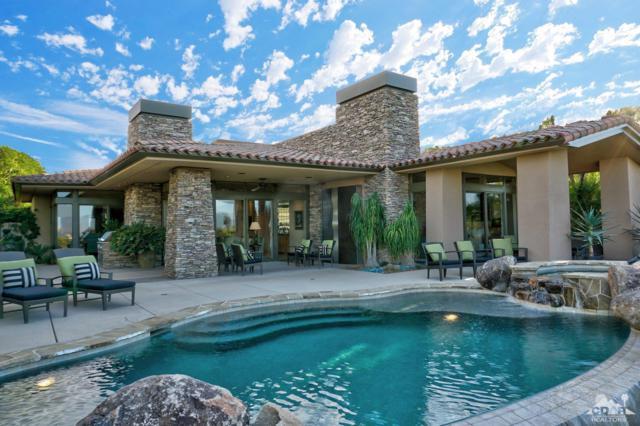 74326 Desert Tenaja Trail, Indian Wells, CA 92210 (MLS #217032930) :: Brad Schmett Real Estate Group