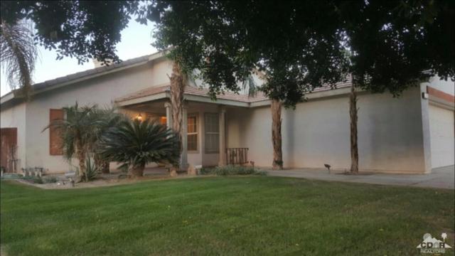 80362 Moonshadow Drive, Indio, CA 92201 (MLS #217034014) :: Brad Schmett Real Estate Group