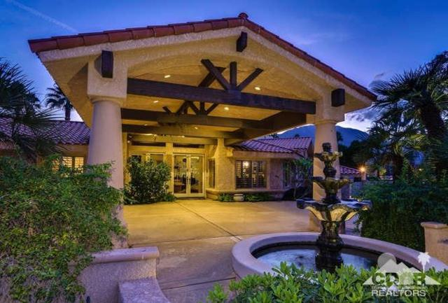 73135 Tumbleweed Lane, Palm Desert, CA 92260 (MLS #217034460) :: Brad Schmett Real Estate Group
