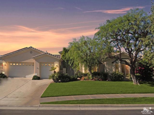 7 Buckingham Way, Rancho Mirage, CA 92270 (MLS #217034530) :: Brad Schmett Real Estate Group
