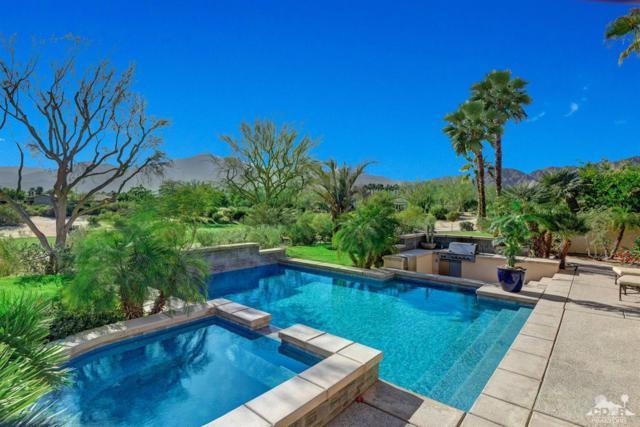 81125 Kingston Heath, La Quinta, CA 92253 (MLS #217034692) :: The John Jay Group - Bennion Deville Homes