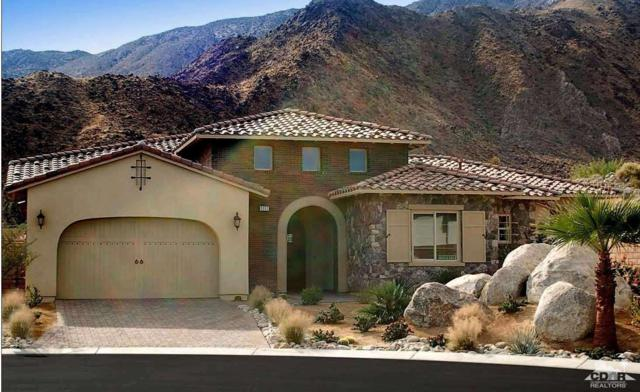 2237 Tuscany Heights Drive, Palm Springs, CA 92262 (MLS #217034788) :: Brad Schmett Real Estate Group