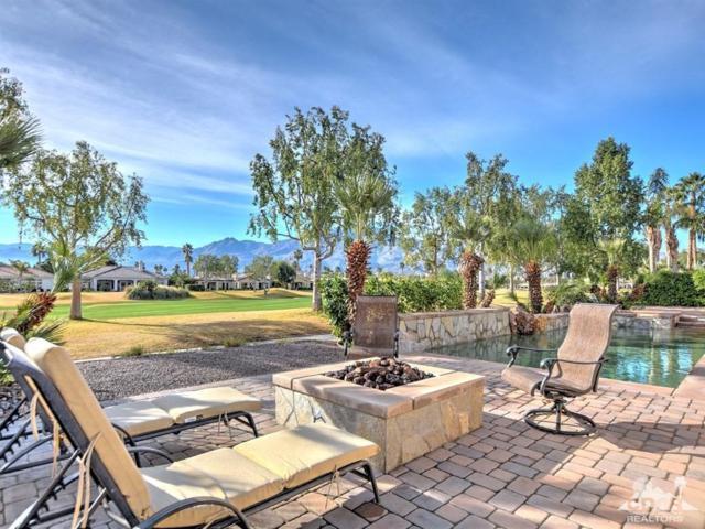 81175 Muirfield, La Quinta, CA 92253 (MLS #217035602) :: The John Jay Group - Bennion Deville Homes