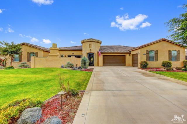 49383 Constitution Drive, Indio, CA 92201 (MLS #218000160) :: Brad Schmett Real Estate Group