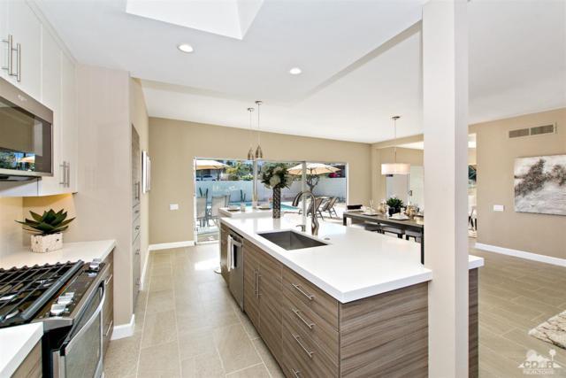 73595 Ironwood Street B, Palm Desert, CA 92260 (MLS #218000224) :: Brad Schmett Real Estate Group