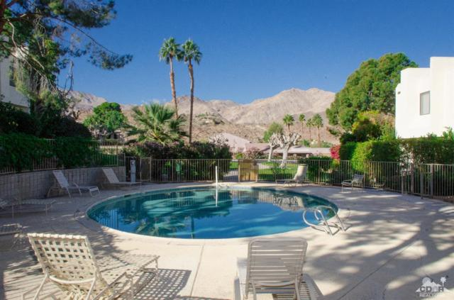 48692 E Desert Flower Drive, Palm Desert, CA 92260 (MLS #218000474) :: Brad Schmett Real Estate Group