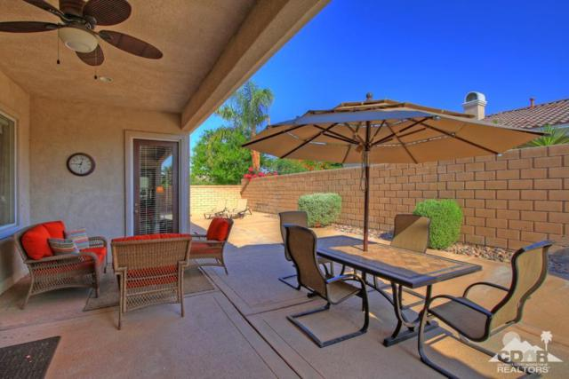 80406 Paseo De Nivel, Indio, CA 92201 (MLS #218000564) :: Brad Schmett Real Estate Group