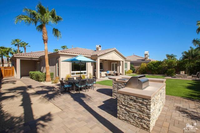 52350 Silver Star Trail, La Quinta, CA 92253 (MLS #218000572) :: Brad Schmett Real Estate Group