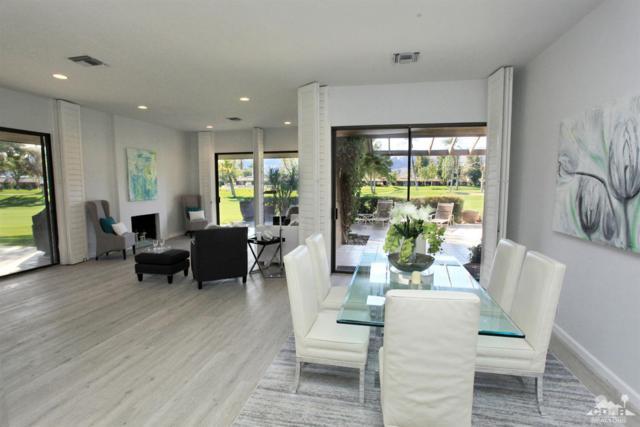 7 Whittier Court, Rancho Mirage, CA 92270 (MLS #218000810) :: Brad Schmett Real Estate Group