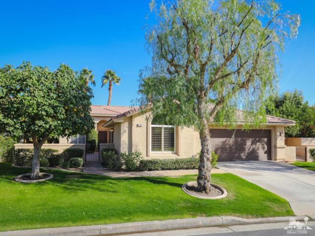 50400 Spyglass Hill Drive, La Quinta, CA 92253 (MLS #218000916) :: Brad Schmett Real Estate Group