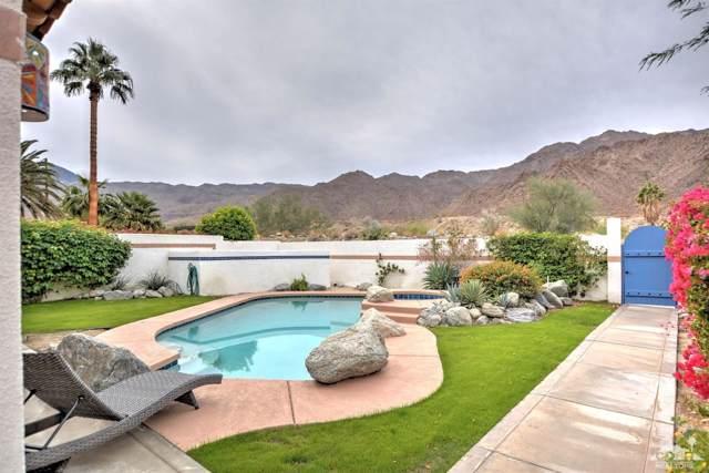 54400 Avenida Montezuma, La Quinta, CA 92253 (MLS #218001004) :: Hacienda Agency Inc