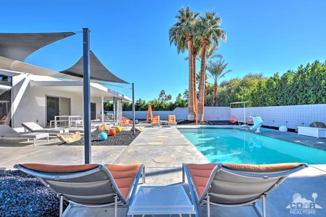 72685 Bel Air Road, Palm Desert, CA 92260 (MLS #218001108) :: Brad Schmett Real Estate Group