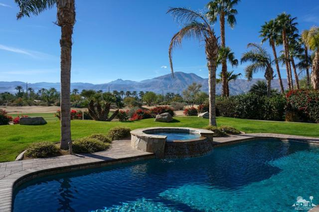 81715 Tiburon Drive, La Quinta, CA 92253 (MLS #218001276) :: Brad Schmett Real Estate Group