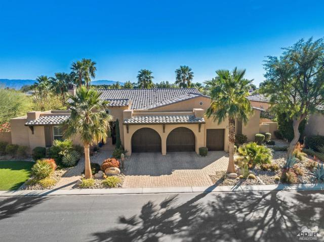 54170 Cananero Circle, La Quinta, CA 92253 (MLS #218001464) :: Brad Schmett Real Estate Group