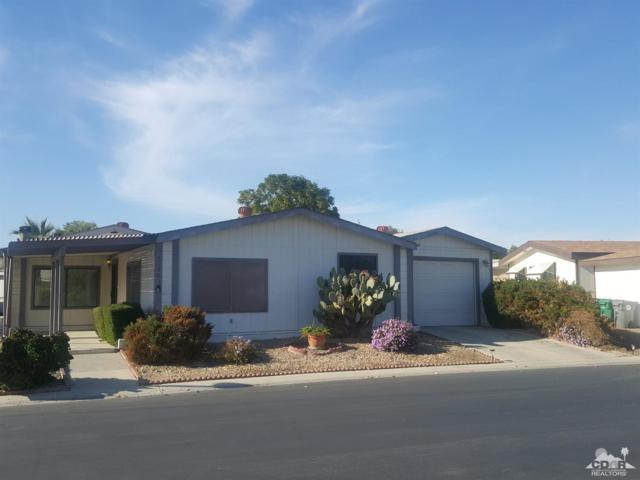 47865 Coronado Drive, Indio, CA 92201 (MLS #218001478) :: Brad Schmett Real Estate Group